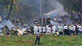 Αεροπορική τραγωδία στην Κούβα: Από ανθρώπινο λάθος οι 112 νεκροί
