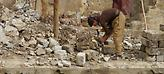Ιράκ: 8 νεκροί σε ένα 10ήμερο διαδηλώσεων στο νότιο τμήμα της χώρας