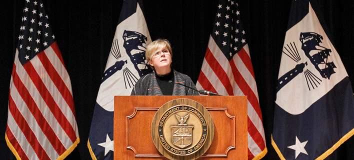 ΟΗΕ: Το Συμβούλιο Ασφαλείας εκφράζει την στήριξή του στην αποστολή της Τζέιν Χολ Λουτ στην Κύπρο