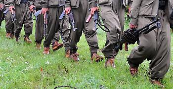 Καταδίκη έξι Κοσοβάρων που πολέμησαν στη Συρία με το ISIS
