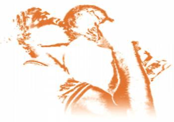 ΔΙΑΓΩΝΙΣΜΟΣ: Κερδίστε το βιβλίο «Στιγμές Μουντιάλ» του Χρήστου Σωτηρακόπουλου