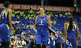 "WNBA: Πήρε ""φωτιά"" με 53 πόντους, νέο All-Time ρεκόρ! (photo & video)"