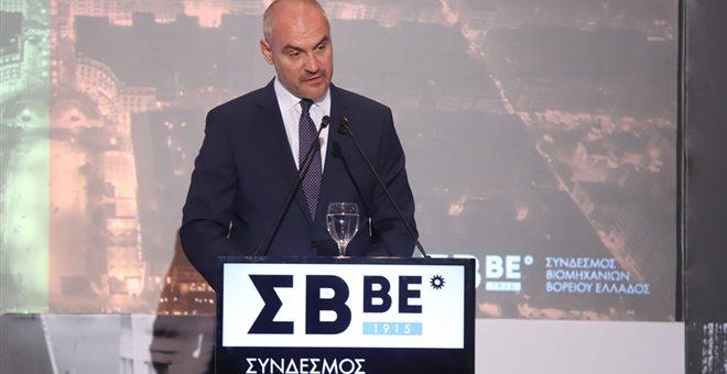 Στον αέρα 4.000 μακεδονικές επιχειρήσεις μετά τη Συμφωνία των Πρεσπών
