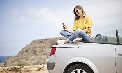 Ταξινομήσεις καινούργιων οχημάτων κατά τον Ιούνιο 2018