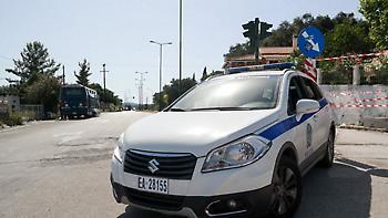 Κρήτη: Γνωστός επιχειρηματίας του Ηρακλείου σε υπόθεση αγοραπωλησίας όπλων