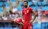 Νέες συζητήσεις Ολυμπιακού – Σφαξιέν για τον Μεριά, λένε στην Τυνησία