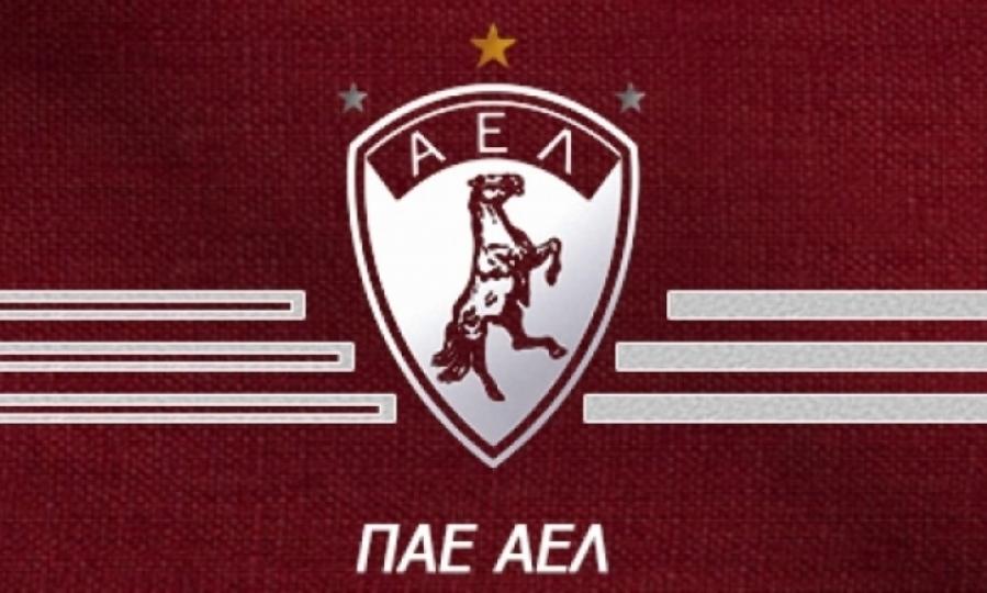 ΑΕΛ κατά ιστοσελίδων: «Προσπαθούν  να προκαλέσουν κακό στην ομάδα»