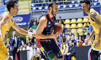 Γιάνκοβιτς: «Θέλω να πάω σε ομάδα που θα επιλέξω εγώ»