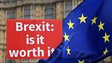 Τερέζα Μέι: Υπάρχει αρκετός χρόνος για τη συμφωνία για το Brexit
