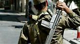 Λέσβος: Στην εντατική ο επαγγελματίας οπλίτης που αυτοτραυματίστηκε με το όπλο του