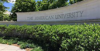 Συναγερμός σε πανεπιστήμιο στην Ουάσιγκτον, πληροφορίες για ένοπλο στο χώρο