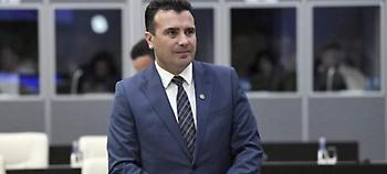 Ο Ζάεφ «μαζεύει» τις καταγγελίες για Ελληνες επιχειρηματίες: «Ανεπίσημες μαρτυρίες…»