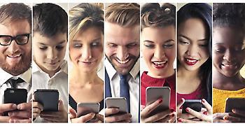 Το νέο πρόστιμο στη Google ενισχύει τον ανταγωνισμό σύμφωνα με αναλυτές