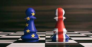 Η Κομισιόν κάλεσε τα μέλη της να εντείνουν τις προετοιμασίες για Brexit