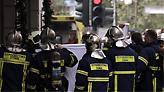 Κραυγή αγωνίας πυροσβεστών για το καλοκαίρι: Ζητάμε τα αυτονόητα, δώστε μας μέσα προστασίας!