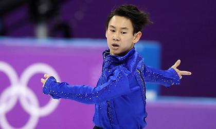 Νεκρός σε συμπλοκή 25χρονος Ολυμπιονίκης του καλλιτεχνικού πατινάζ