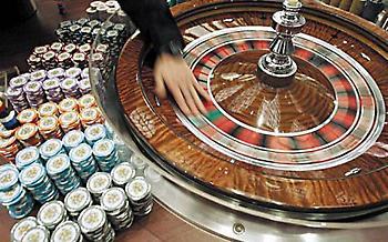 48ωρη πανελλαδική απεργία κήρυξαν οι εργαζόμενοι στα καζίνο
