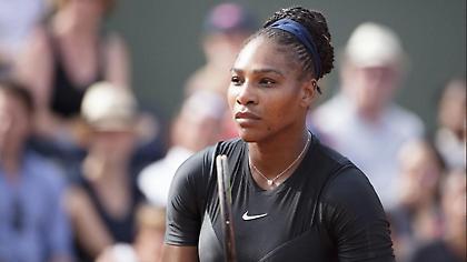 Καμία γυναίκα στο Top 100 των πιο καλοπληρωμένων αθλητών