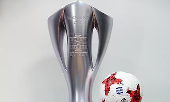 Στις 30 Ιούλιου η κλήρωση της Super League