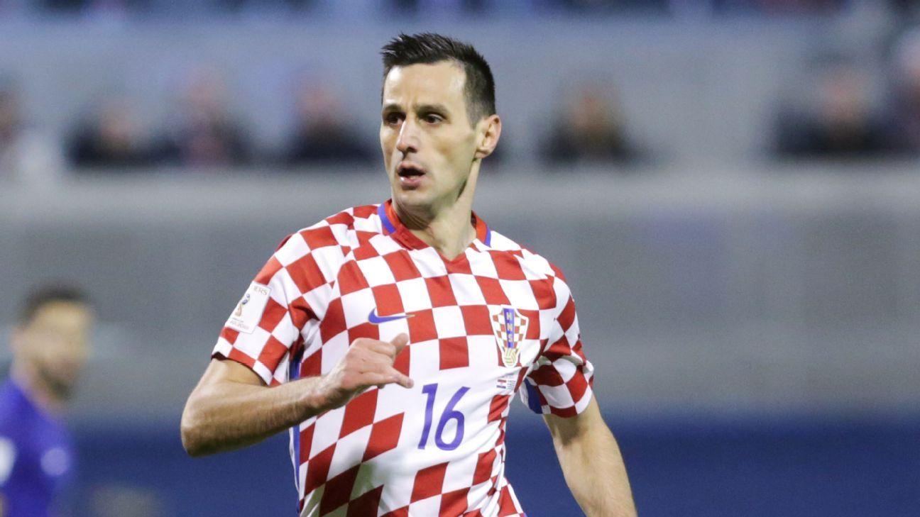 Κάλινιτς: «Ευχαριστώ για το μετάλλιο αλλά δεν έπαιξα ούτε λεπτό»