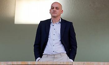 Τεχνικός διευθυντής στη σερβική ομοσπονδία ο Ντάρκο Κοβάτσεβιτς