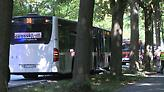 Επίθεση με μαχαίρι στη Γερμανία – Τουλάχιστον 14 τραυματίες