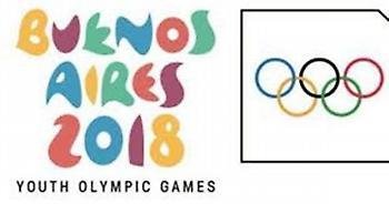 Εκπρόσωπος της Κρήτης ο Καλογεράκης στους Ολυμπιακούς αγώνες νεότητας