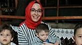 Τραγική κατάληξη: Νεκρή η μάνα και το μωρό της που αγνοούνταν στον Έβρο