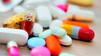 Τα κλεμμένα αντικαρκινικά φάρμακα από την Ελλάδα στα πρωτοσέλιδα του γερμανικό Τύπου