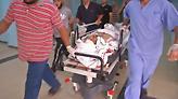 Αυξάνεται η ένταση στη Γάζα: Νεκρός Ισραηλινός στρατιώτης από πυρά Παλαιστινίων