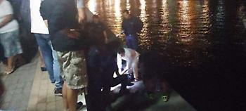 Κρήτη: Βρέθηκε πτώμα 70χρονου στη Μεσαρά