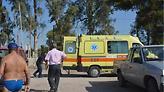 Τραγωδία στη Νάξο: Πνίγηκε 13χρονο αγόρι στο Φιλώτι
