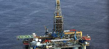 Εξελίξεις στην κυπριακή ΑΟΖ -Παίρνει άδειες για γεωτρήσεις η Exxon Mobil
