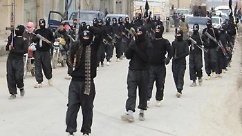 Ισόβια για τον 28χρονο «πυροτεχνουργό» των Ταλιμπάν στο Λονδίνο