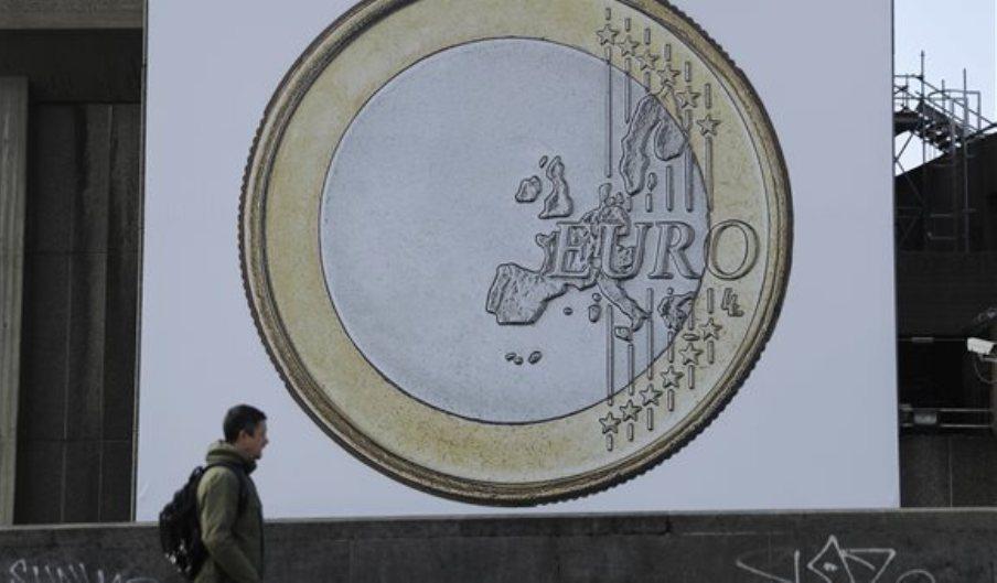 Αυτά είναι τα νέα αναμνηστικά νομίσματα των 2 ευρώ