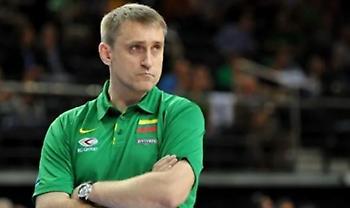 Κεμζούρα για Ολυμπιακό: «Μία ομάδα που παίζει πάντα για τους υψηλότερους στόχους»