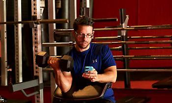 Δώδεκα ενοχλητικές συνήθειες του… τουρίστα στο γυμναστήριο!