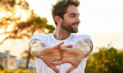Έτσι θα βελτιώσετε τον μεταβολισμό σας μετά τα 30