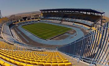 Στο Μαρόκο το Super Cup της Ισπανίας