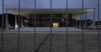 Βραζιλία: Άνδρας έμεινε μία εβδομάδα στην φυλακή λόγω χρώματος