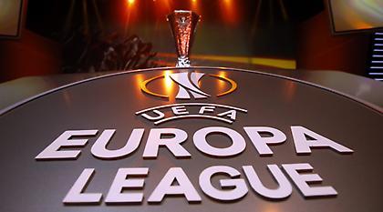 Μαθαίνει αντίπαλο στο Europa League ο Ολυμπιακός