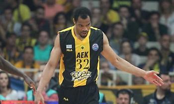 Το βίντεο του Basketball Champions League για την ανανέωση του Χάντερ