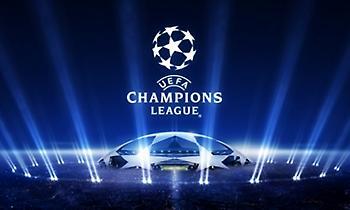 LIVE: Η κλήρωση ΑΕΚ και ΠΑΟΚ στο Champions League