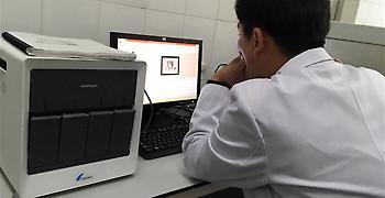 Ξεκίνησε η λειτουργία της υπηρεσίας e-YMΣ για ηλεκτρονική σύσταση εταιριών