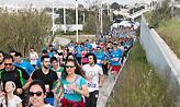 Οι εγγραφές άνοιξαν για το 5ο Run Together