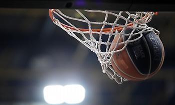 Το πλήρες πρόγραμμα της Basket League