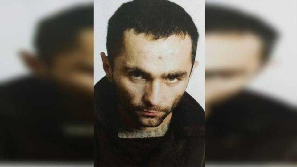 Κρήτη: Συνελήφθη διαβόητος κακοποιός που καταζητούσε η Ιντερπόλ