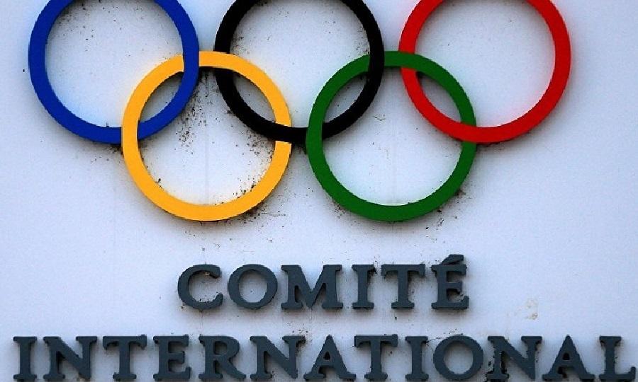 Χρηματική βοήθεια σε πυρόπληκτους αθλητές από τη ΔΟΕ