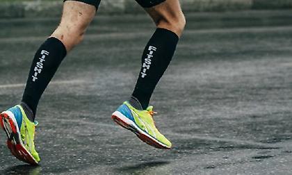 """Τι πάθηση είναι το """"πόδι του αθλητή"""" και πότε κινδυνεύετε;"""