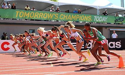 Η IAAF καθιερώνει νέους, αυστηρότερους κανόνες αντι-ντόπινγκ